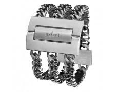Náramek Axcent Jewellery XJ10101-1
