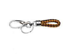 Přívěsek na klíče Morellato SU0705