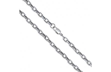 Řetízek  z chirurgické oceli NSSC85