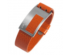 Náramek Axcent Jewellery XJ10103-3