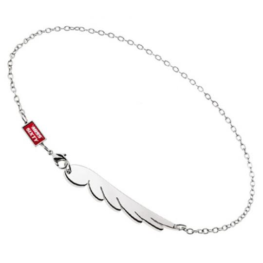 Náhrdelník MISS SIXTY Wings M1108