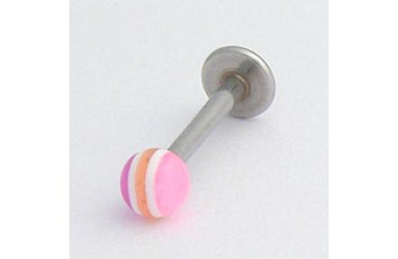 Piercing do brady XBLU26 6a