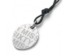 Přívěsek  MISS SIXTY STAR MS303