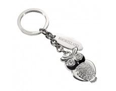 Přívěsek na klíče Morellato SD2608