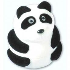 Dárková krabička Panda 18703