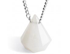 Náhrdelník BrosWay Diamond DI09
