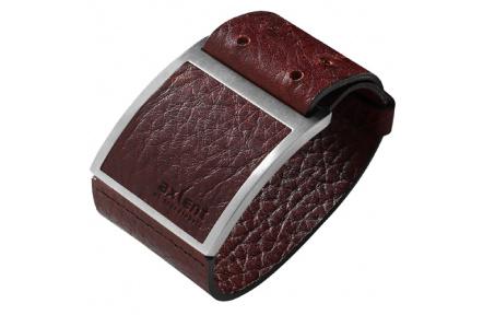 Náramek Axcent Jewellery XJ10102-2
