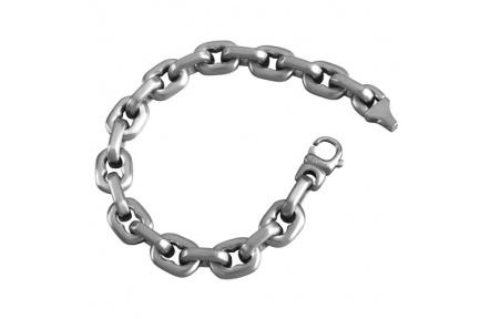 Náramek Axcent Jewellery XJ10107-1