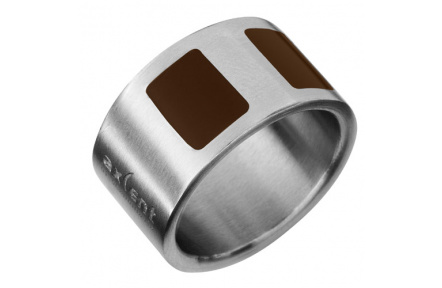 Prsten Axcent Jewellery XJ10304-1