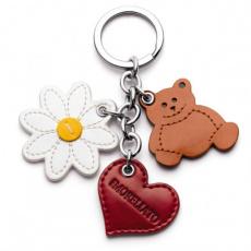 Přívěsek na klíče Morellato A14D0104