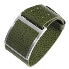Náramek Axcent Jewellery XJ10102-6