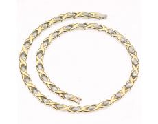 Magnetický náhrdelník Visio