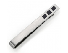 Spona na kravatu TeNo Basix 054-0100-D5