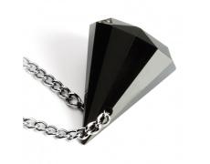 Náhrdelník BrosWay Diamond DI01