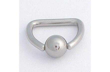 Piercing XBCR1 14b