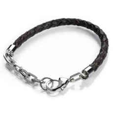 Náramek Axcent Jewellery XJ10121-1