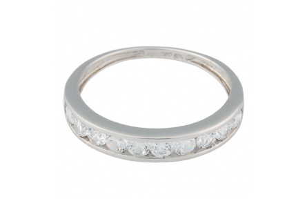 Zlatý prsten Praxis A1250-G08