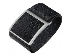 Náramek Axcent Jewellery XJ10102-1