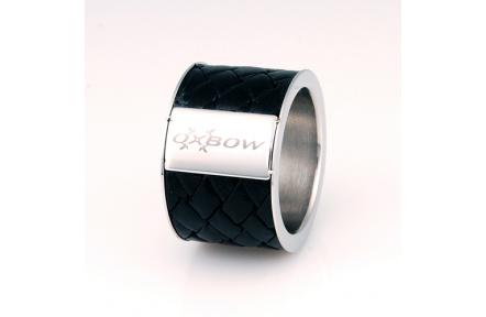 Prsten Oxbow W21220N58