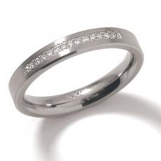 Titanový prsten Boccia 0120-04