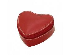 Šperkovnice Friedrich Lederwaren Hearts 27011-4