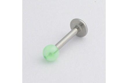 Piercing do brady XBLU26 5c